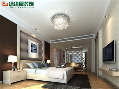 现代简约客厅装修,深受着人们热捧。当前都市男女们,