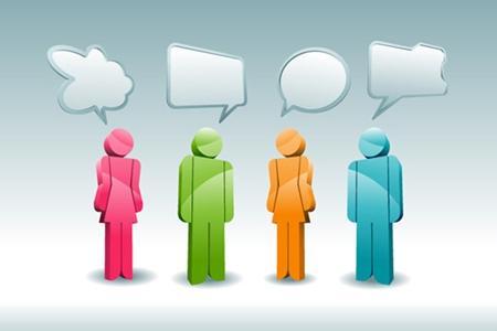 家居企业如何营销才能俘虏消费者的心?