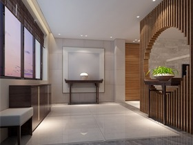 凤凰新城丨个人住宅