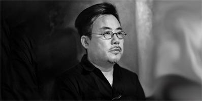 设计师王兵专访 艺术家脾气,设计师初心