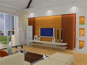 室内颜色搭配有技巧 慎选色调搭配