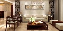 客厅沙发怎么搭配好 沙发搭配技巧