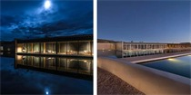 安藤忠雄为Gucci总监设计的私人牧场,以5亿高价出售