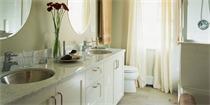 卫生间装修要注意什么 卫浴间装修细节最关键