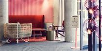 什么是设计酒店?来自北欧的HTL会告诉你答案