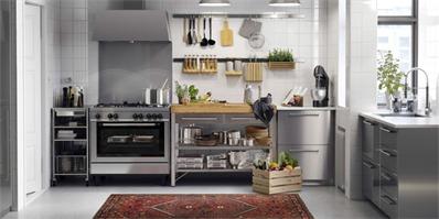厨房能不能改成卧室?厨房改卧室有哪些风水禁忌要注意